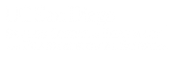 LOGO: UC San Diego Skaggs School of Pharmacy and Pharmaceutical Sciences